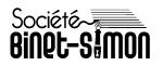 Logo Société Binet-Simon2