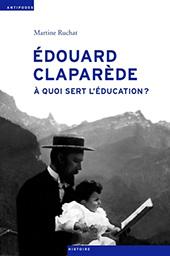 Claparede_Ruchat